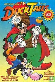 DuckTales  50