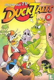 DuckTales 51