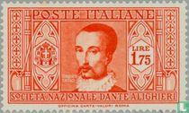 Dante vereniging