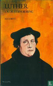Luther en de hervorming