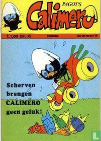 Calimero 5
