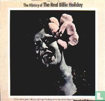 The History of the Real Billie Holiday