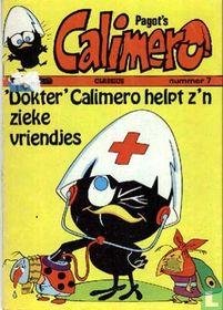 Calimero 7