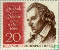 Schiller, F. v. 200 jaar kopen