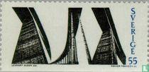 Kabelbruggen