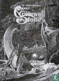 De terugkeer van Cromwell Stone
