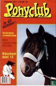 Ponyclub 176