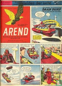 Arend 36