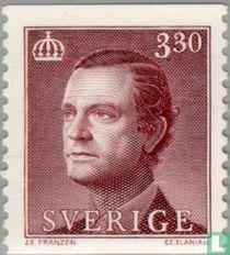 Koning Carl XVI. Gustaf kopen