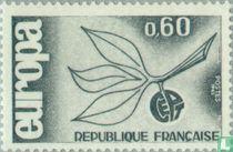 Europa – Zweig und Frucht kaufen