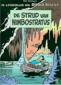 De strijd van Nimbostratus