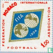 Internationale voetbalbond