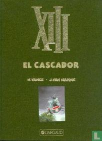El Cascador