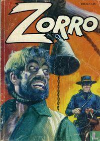 Zorro 15