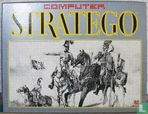 Stratego Computer