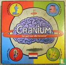 Cranium - Het spel voor elke hersencel