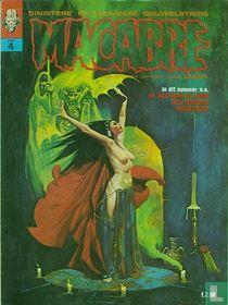 Macabre 4