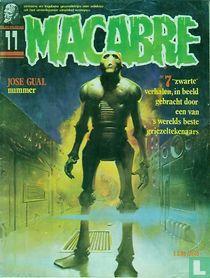 Macabre 11