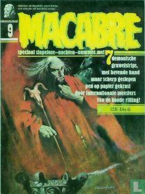 Macabre 9