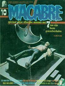 Macabre 10