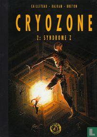 Syndrome Z