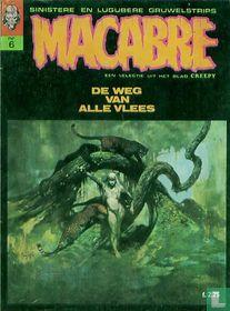 Macabre 6