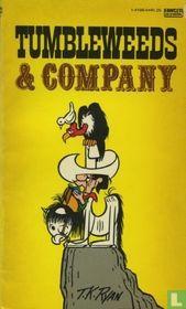 Tumbleweeds & Company