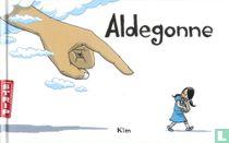 Aldegonne