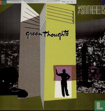 Green thoughts