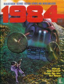 1984 dertien