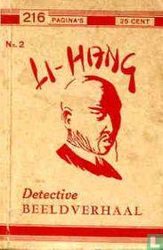Li-Hang