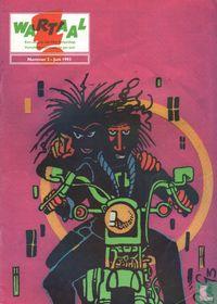 1993 nummer 2
