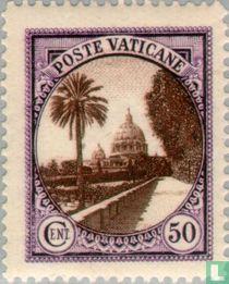 Paus Pius XI