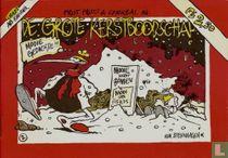 De grote kerstboodschap