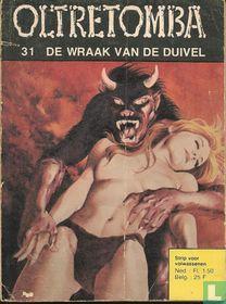 De wraak van de duivel