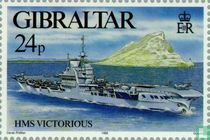 Warships WWII