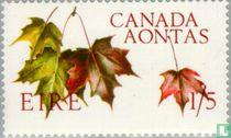 Canada 1867-1967