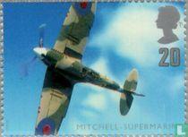 British Aircraft Designers