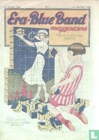 Era-Blue Band magazine 5