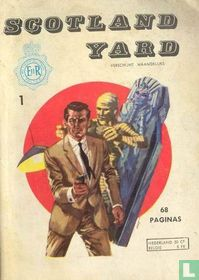 Scotland Yard 1