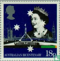 200 years of Australia