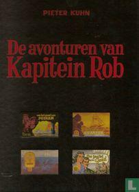 De avonturen van Kapitein Rob 10