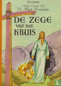 De zege van het kruis