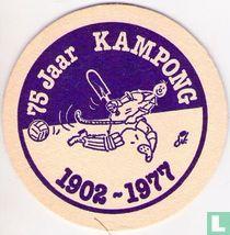 75 Jaar Kampong