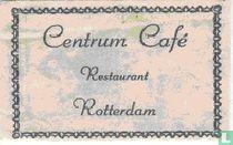 Centrum Café Restaurant