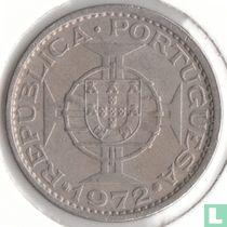 Angola 5 escudos 1972