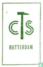 CTS Rotterdam