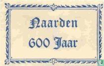 Naarden 600 Jaar