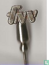 FNV (25 jaar lidmaatschap)