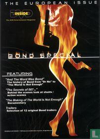 Bond Special